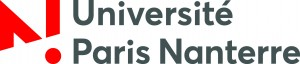 xlogo_paris_nanterre_couleur_cmjn.jpg.pagespeed.ic.P_aAditopv